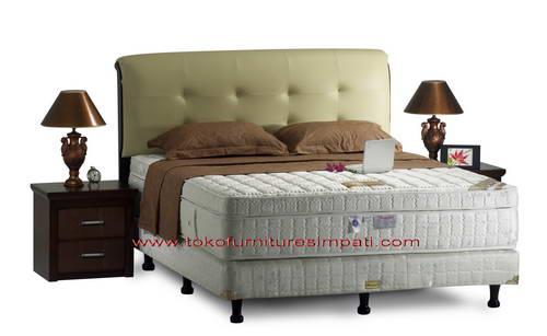 Furniture Indonesia Murah Indonesia no 1 Furniture